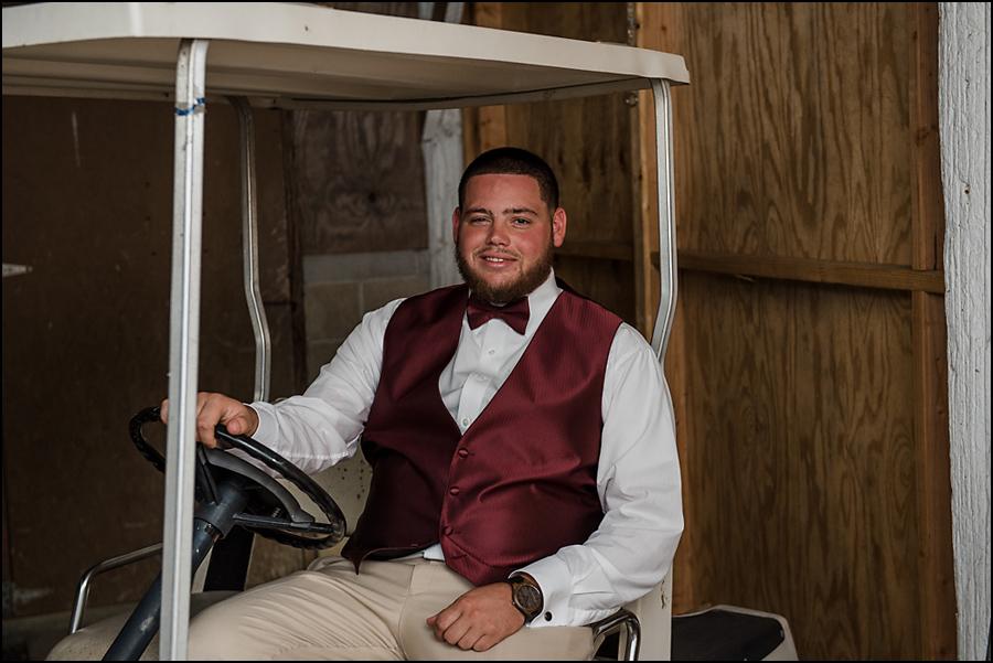 micheala & mickey wedding-3198.jpg