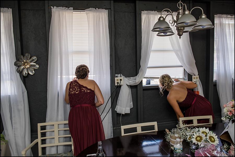 micheala & mickey wedding-3213.jpg