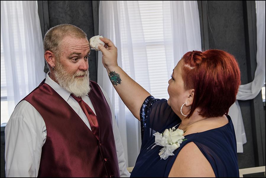 micheala & mickey wedding-3214.jpg