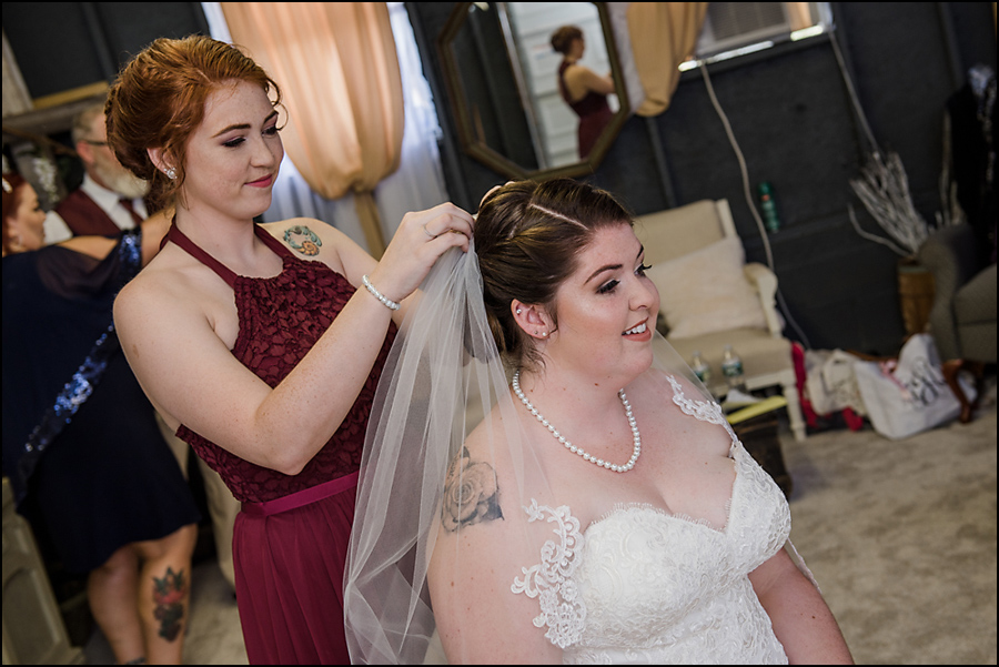 micheala & mickey wedding-3216.jpg