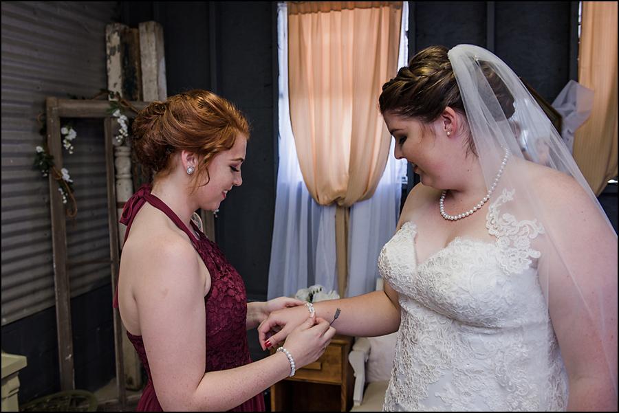 micheala & mickey wedding-3217.jpg