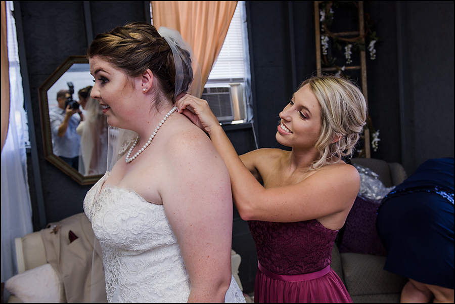micheala & mickey wedding-3220.jpg