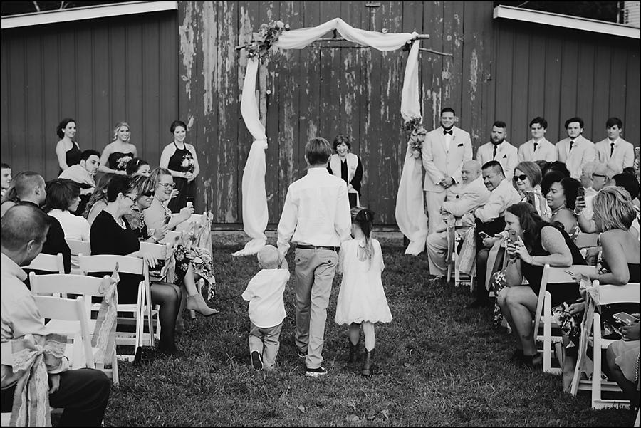 micheala & mickey wedding-3274.jpg