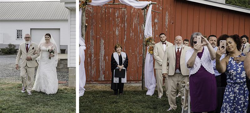 micheala & mickey wedding-3283.jpg