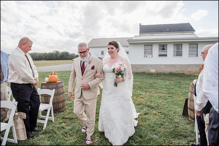 micheala & mickey wedding-3287.jpg