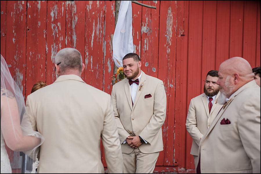 micheala & mickey wedding-3294.jpg