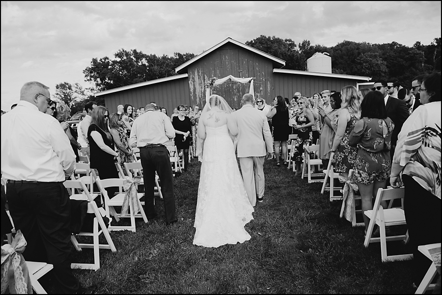 micheala & mickey wedding-3289.jpg