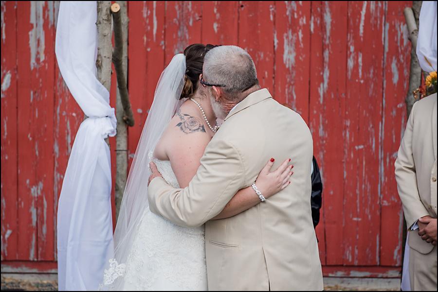 micheala & mickey wedding-3298.jpg