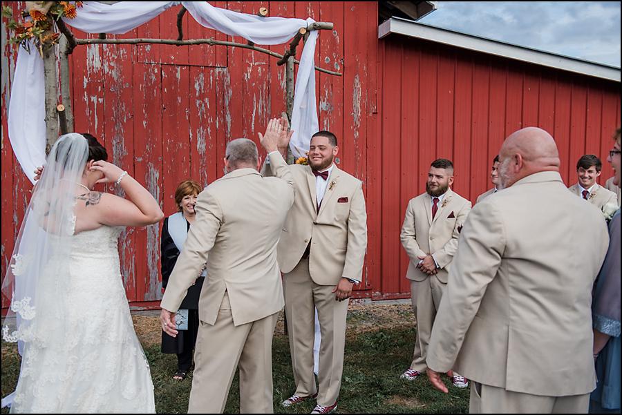 micheala & mickey wedding-3300.jpg
