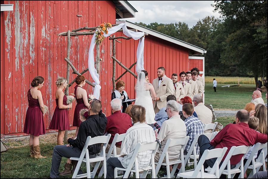 micheala & mickey wedding-3309.jpg