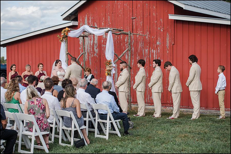 micheala & mickey wedding-3315.jpg