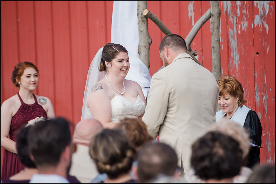 micheala & mickey wedding-3317.jpg