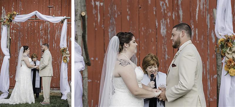 micheala & mickey wedding-3321.jpg
