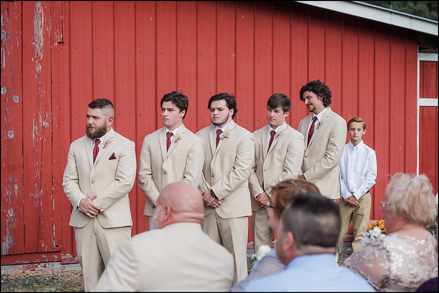 micheala & mickey wedding-3326.jpg