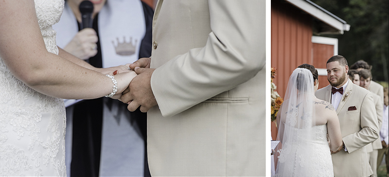 micheala & mickey wedding-3330.jpg
