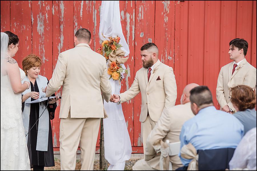micheala & mickey wedding-3345.jpg