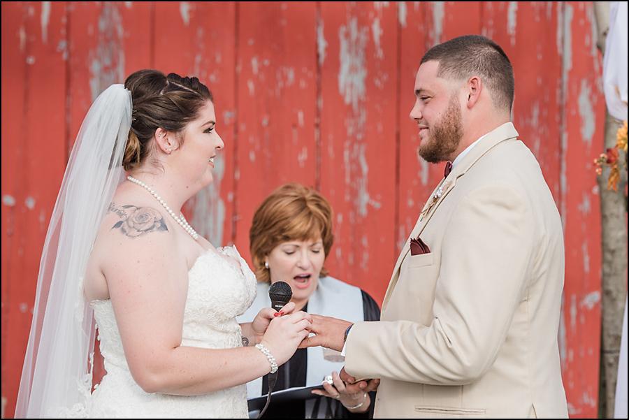 micheala & mickey wedding-3352.jpg