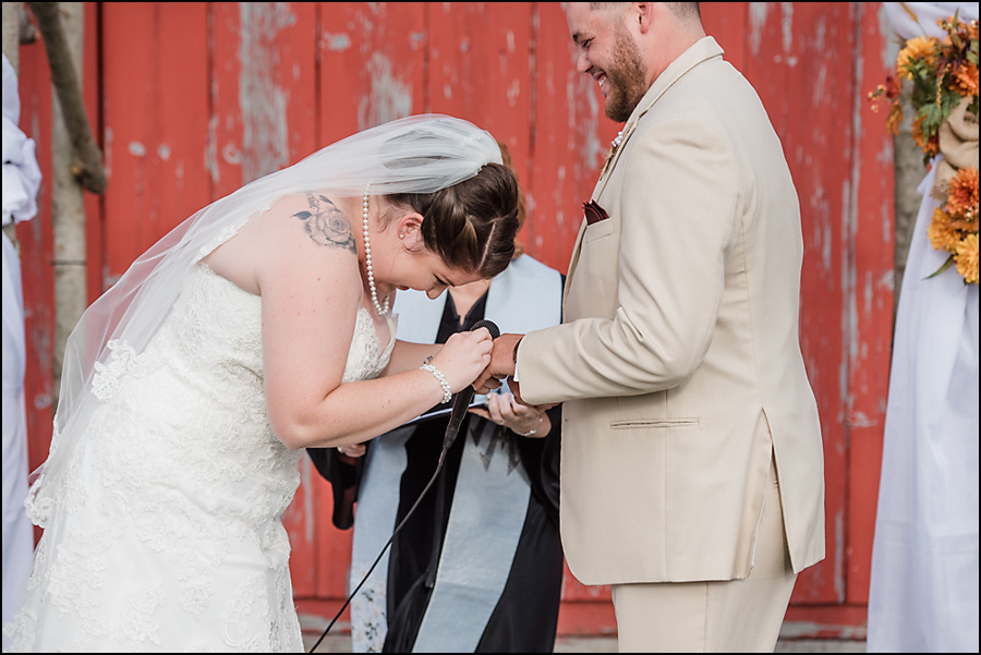 micheala & mickey wedding-3355.jpg
