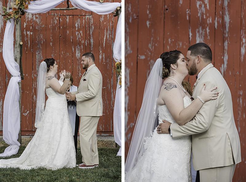 micheala & mickey wedding-3373.jpg