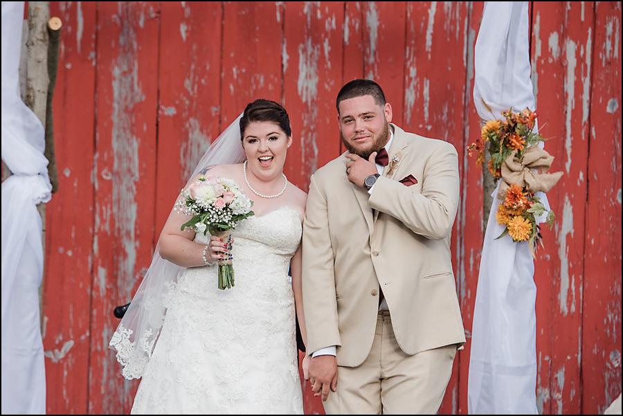 micheala & mickey wedding-3382.jpg
