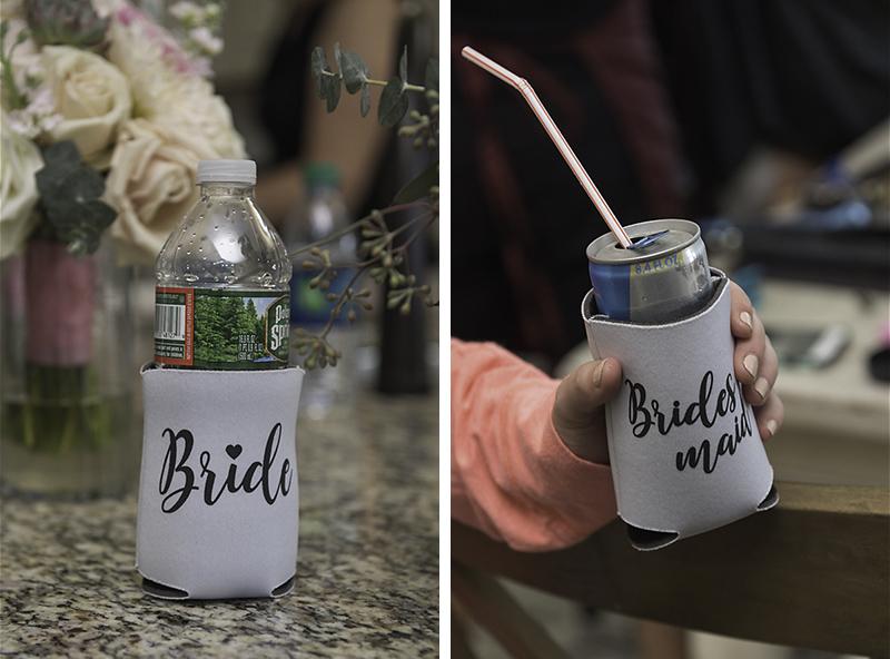 nichole & andrew wedding-1292.jpg