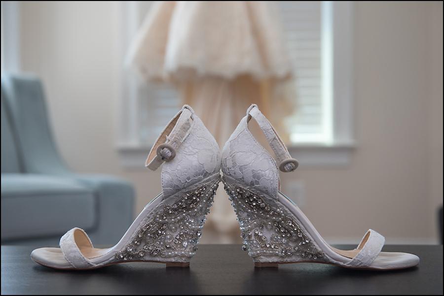 nichole & andrew wedding-1311.jpg