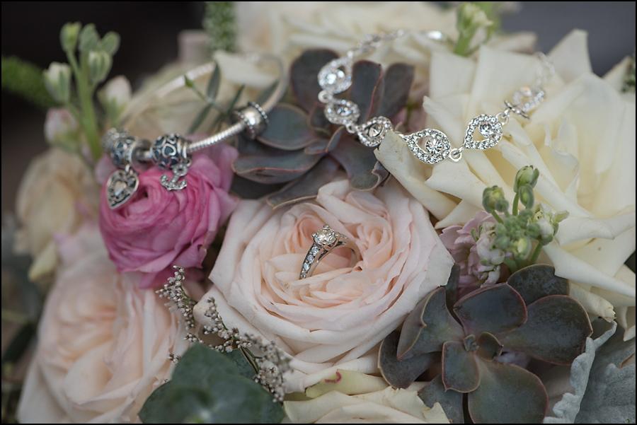nichole & andrew wedding-1329.jpg