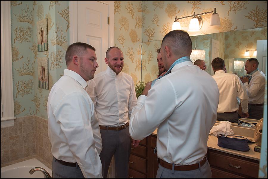nichole & andrew wedding-1382.jpg