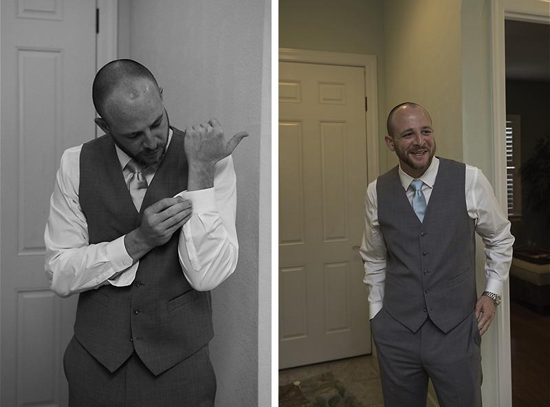 nichole & andrew wedding-1410.jpg