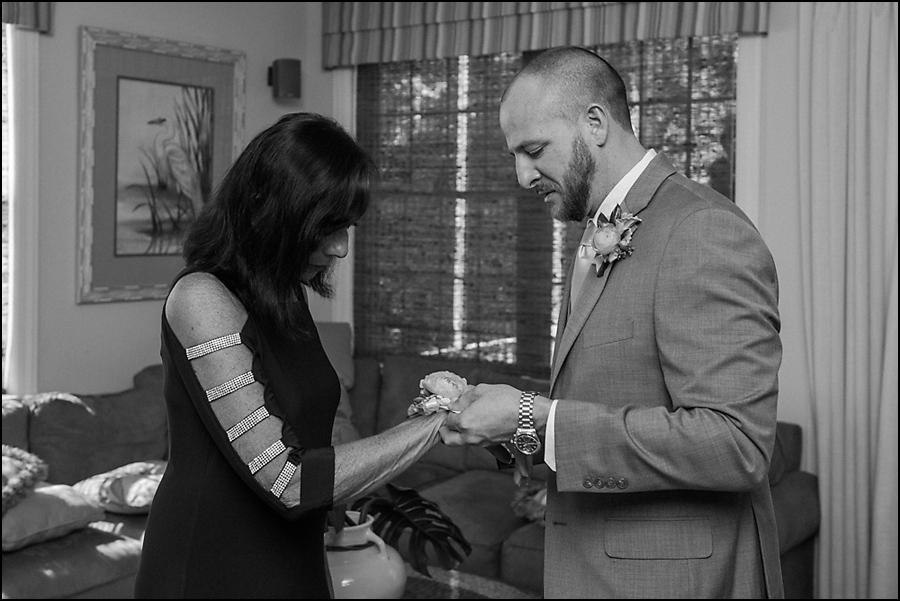 nichole & andrew wedding-1421.jpg