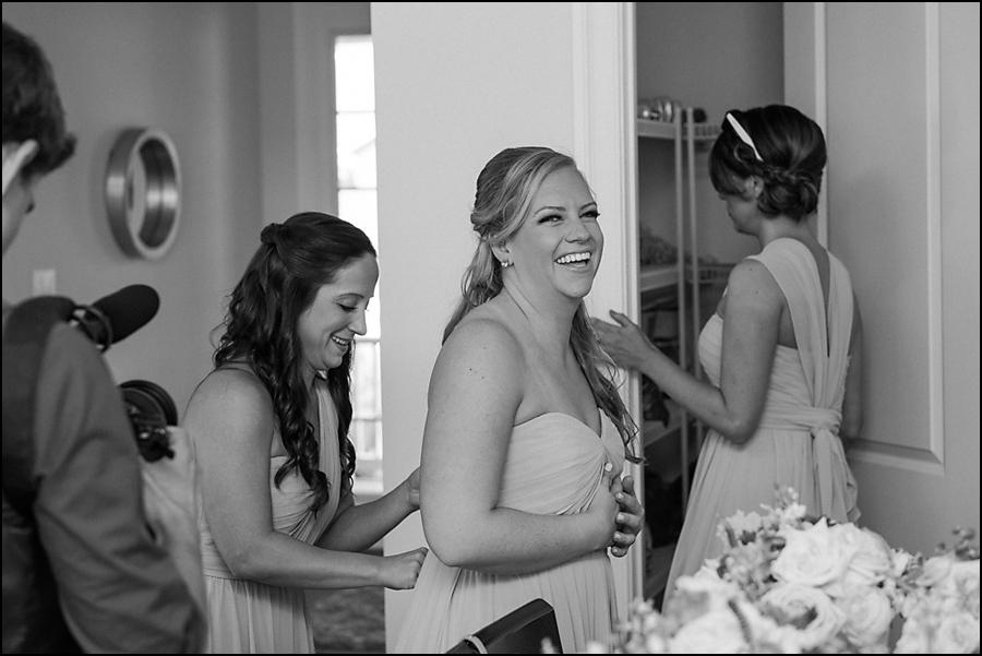 nichole & andrew wedding-1448.jpg