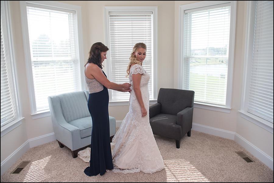 nichole & andrew wedding-1459.jpg