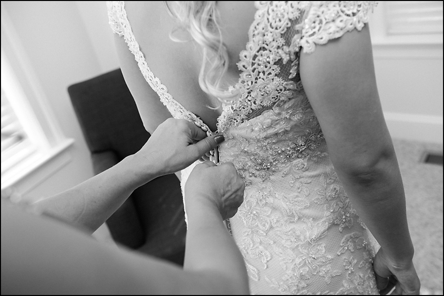 nichole & andrew wedding-1461.jpg