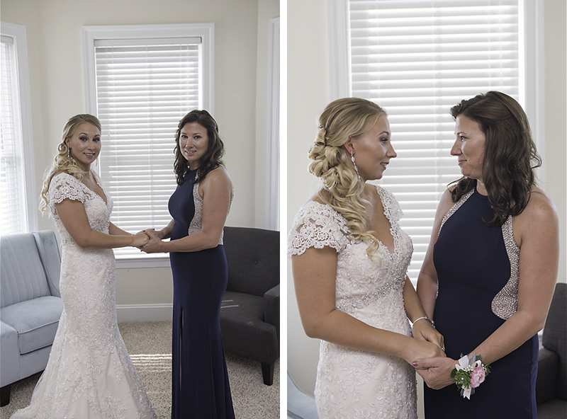 nichole & andrew wedding-1469.jpg