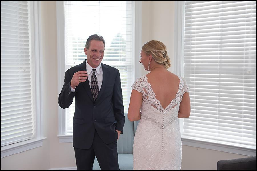 nichole & andrew wedding-1489.jpg
