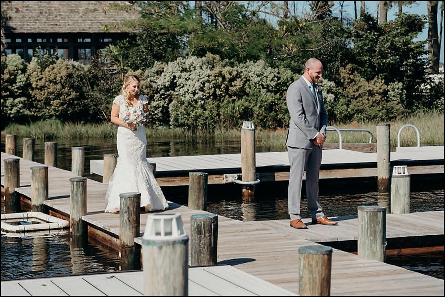 nichole & andrew wedding-1503.jpg
