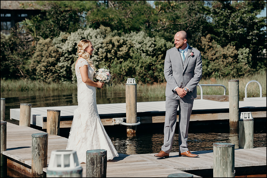 nichole & andrew wedding-1506.jpg