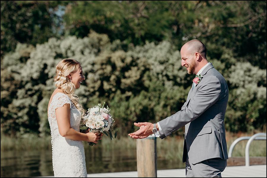 nichole & andrew wedding-1507.jpg