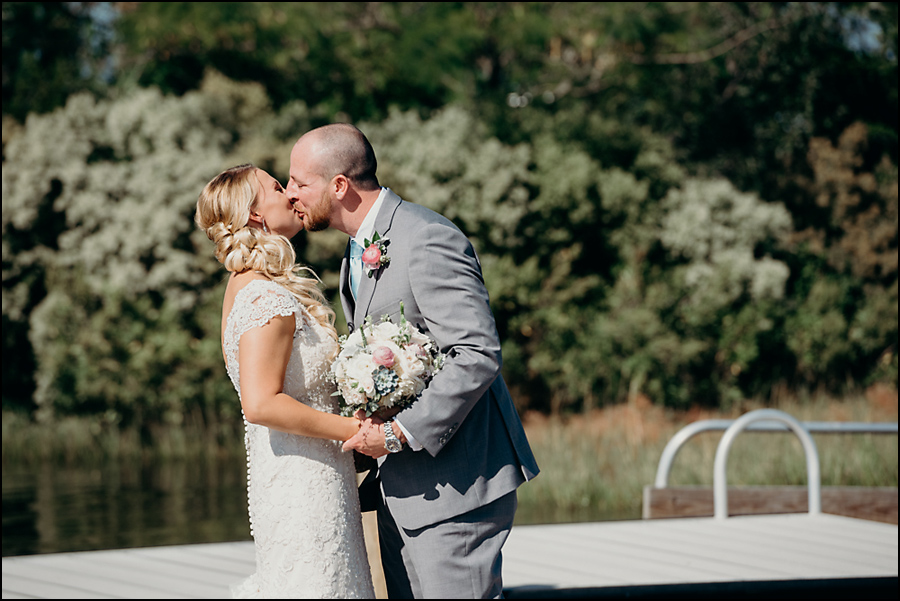 nichole & andrew wedding-1509.jpg