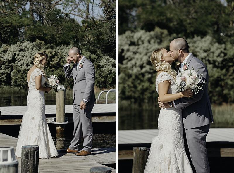 nichole & andrew wedding-1515.jpg