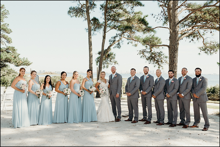 nichole & andrew wedding-1536.jpg