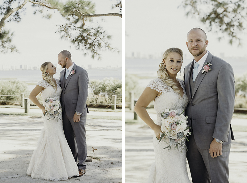nichole & andrew wedding-1533.jpg