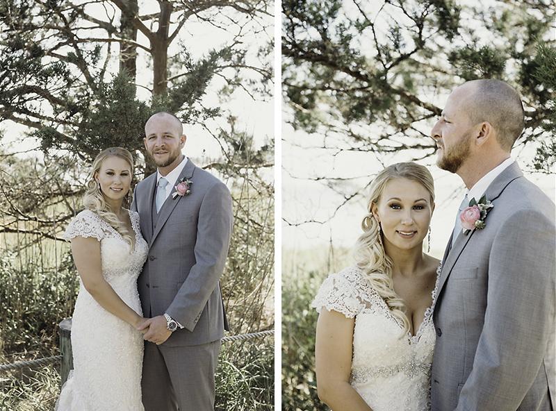 nichole & andrew wedding-1546.jpg