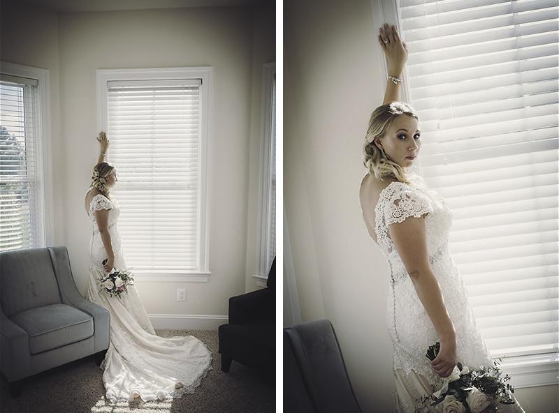 nichole & andrew wedding-1591.jpg