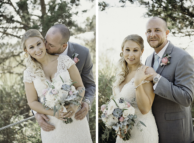 nichole & andrew wedding-1581.jpg