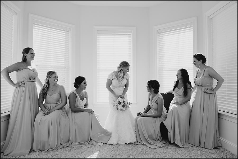 nichole & andrew wedding-1600.jpg