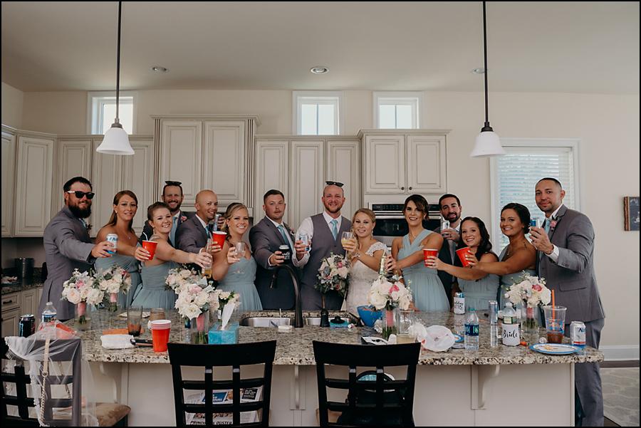 nichole & andrew wedding-1607.jpg