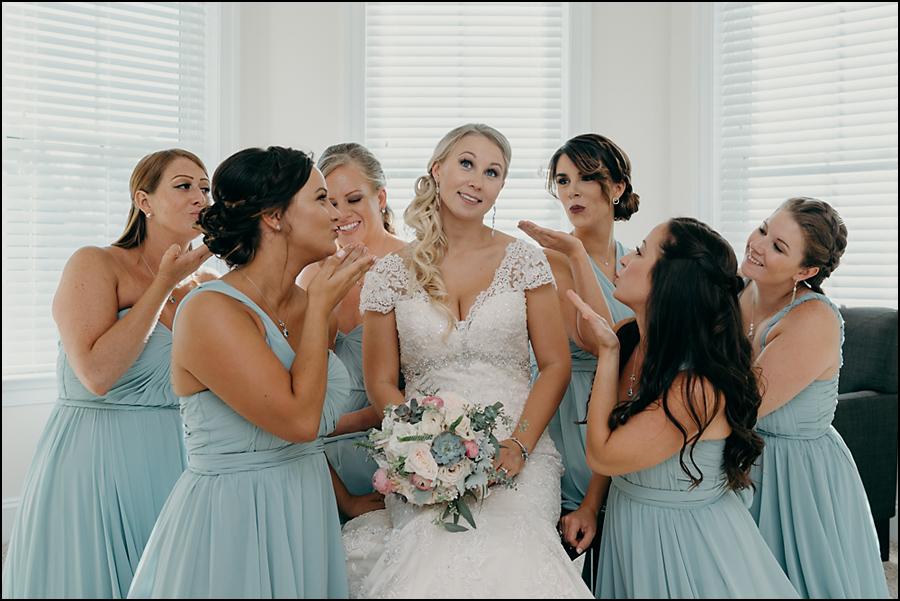 nichole & andrew wedding-1602.jpg