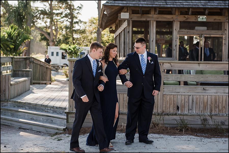 nichole & andrew wedding-1637.jpg