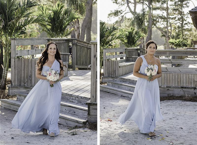 nichole & andrew wedding-1672.jpg
